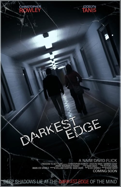 Darkest Edge