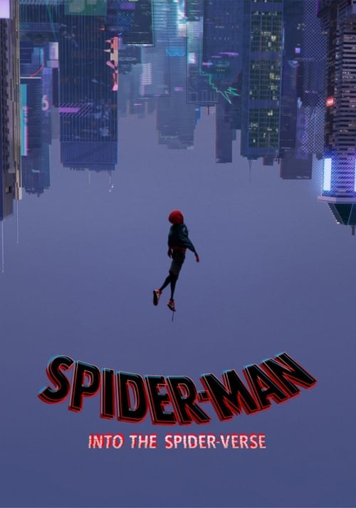 Watch SpiderMan: Into the SpiderVerse Free Movies Online  Movie Times