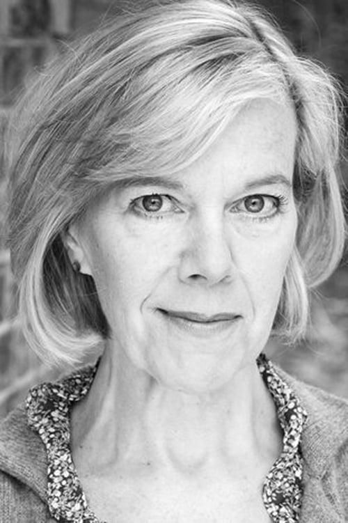 Carolyn Pickles