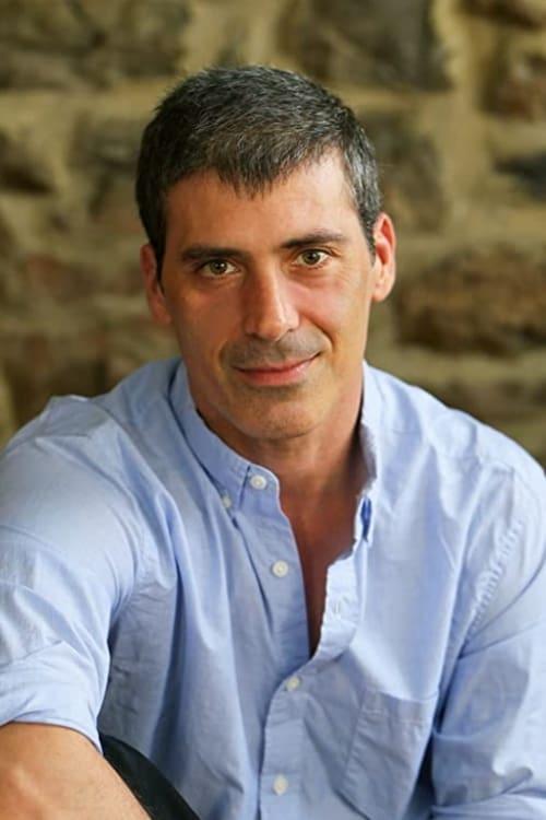 Anthony DeSando