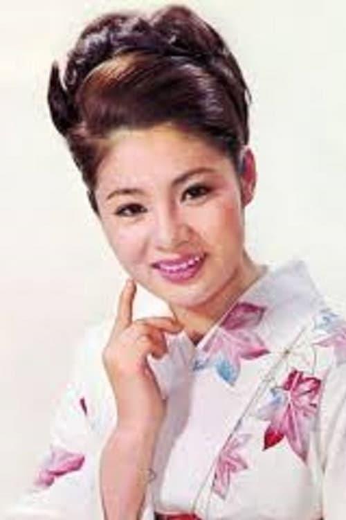Yukiko Ninomiya
