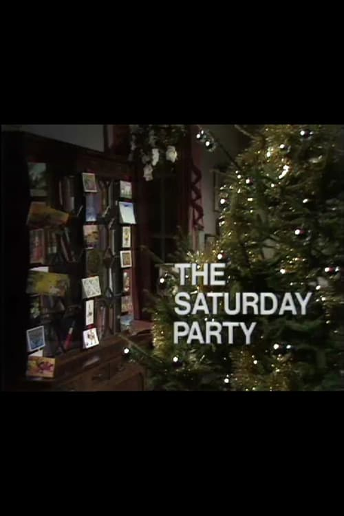 The Saturday Party