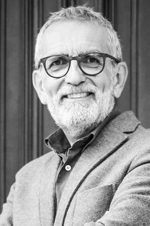 Michele Chiadò