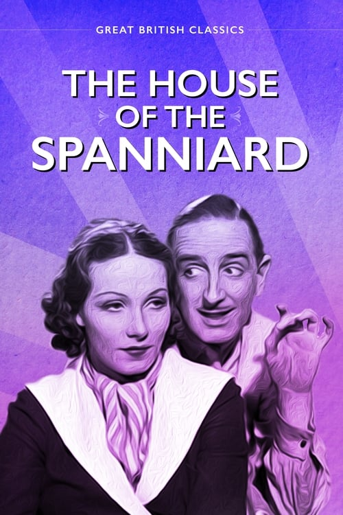 The House of the Spaniard