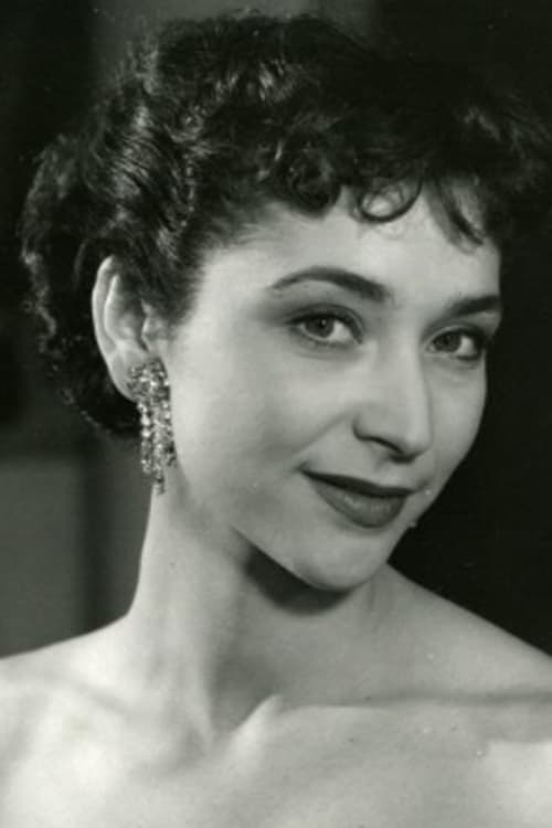 Hariette Garellick