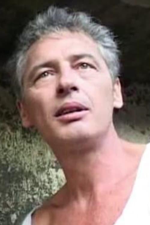 Roberto Stani