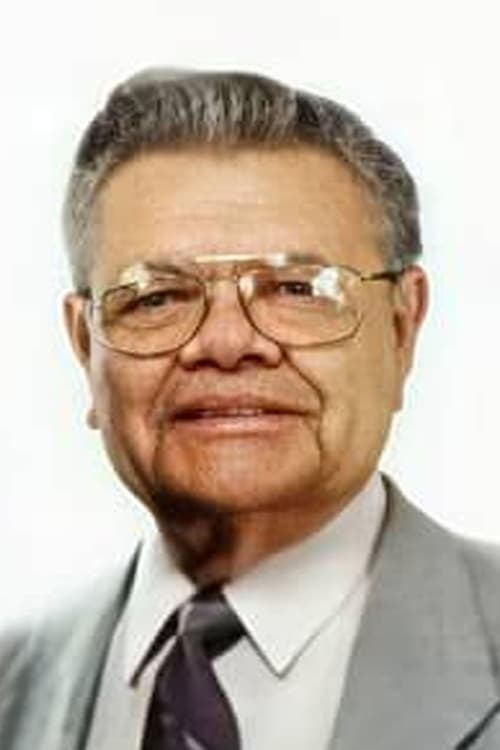 Raúl 'Chato' Padilla