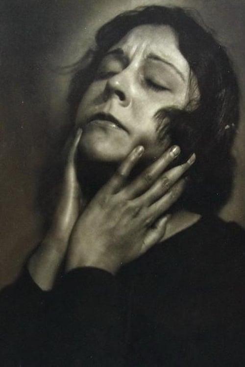 Annemarie Steinsieck
