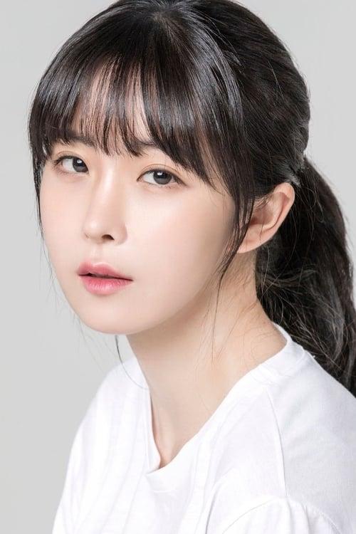 Cho Hyun-young