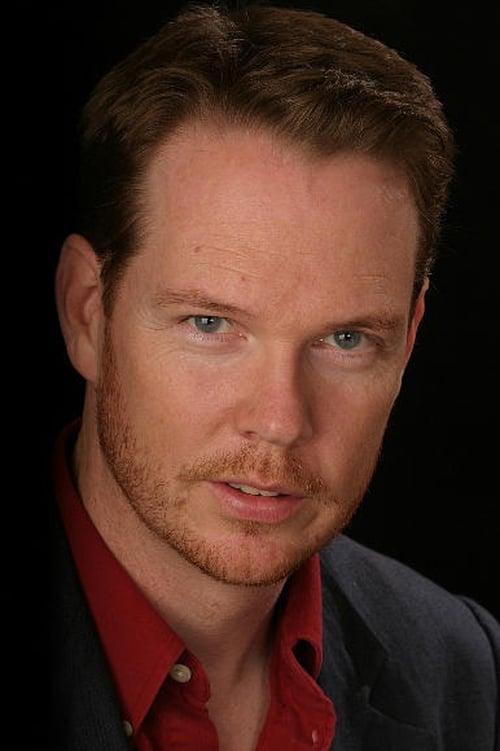 William O'Leary