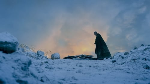 Watch Game of Thrones S6E9 in English Online Free   HD