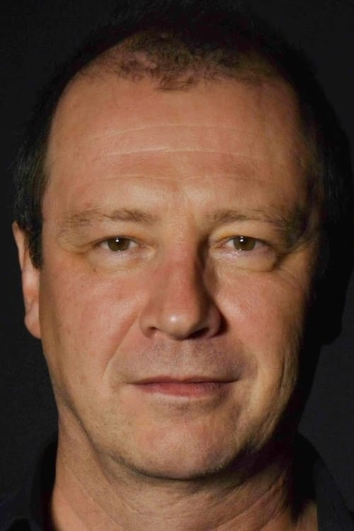 Joël Delsaut