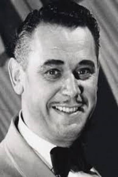 Åke Engfeldt