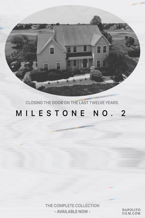 Milestone No. 2