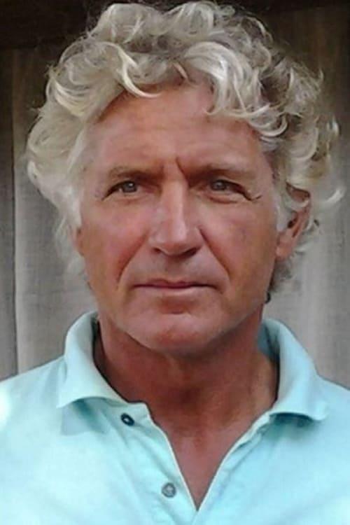 Stefano Davanzati