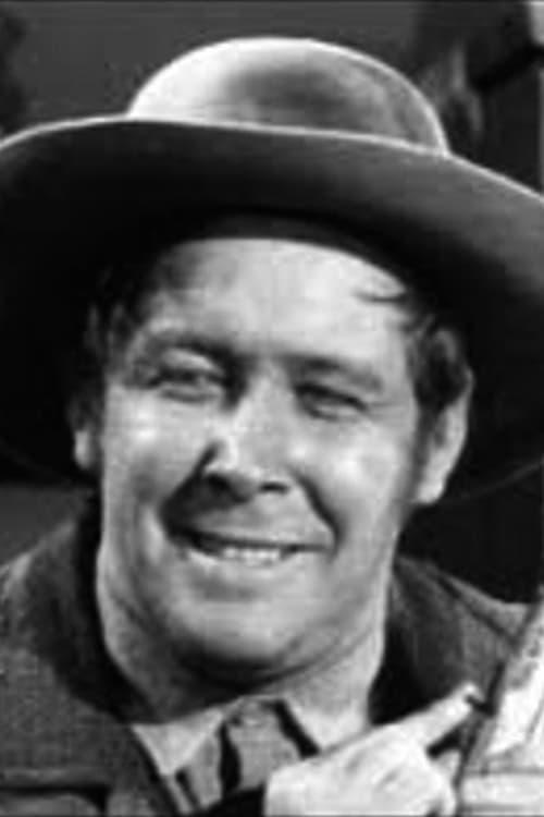 Charlie Briggs