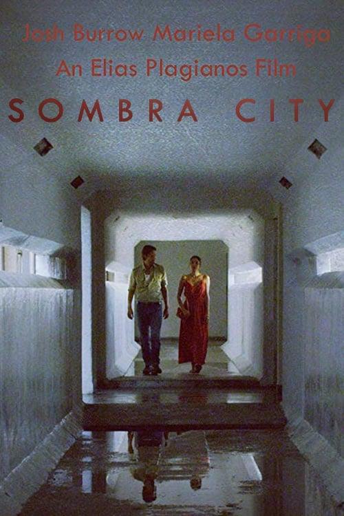 Sombra City
