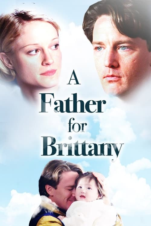 A Father for Brittany