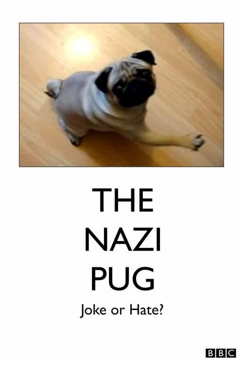 The Nazi Pug: Joke or Hate?
