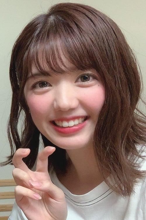 Rika  Nagae