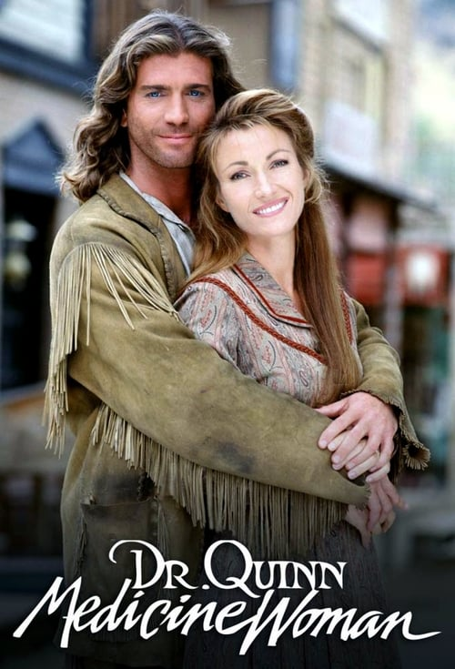 ©31-09-2019 Dr. Quinn, Medicine Woman full movie streaming