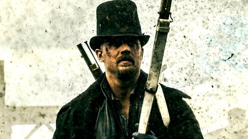 Watch Taboo S1E8 in English Online Free | HD