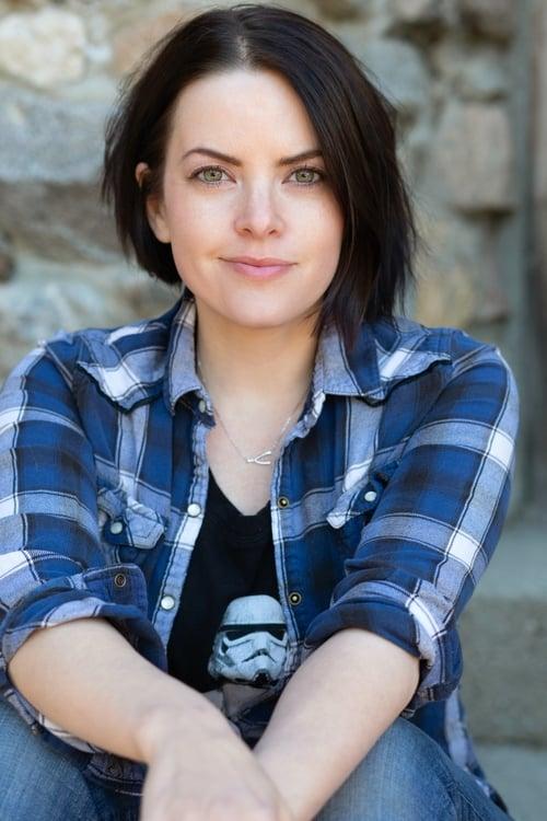 Emily Sandifer
