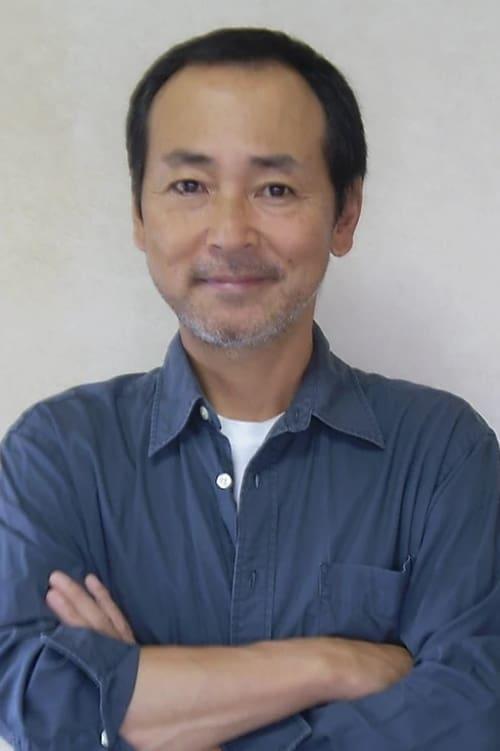 Seiji Nakamitsu