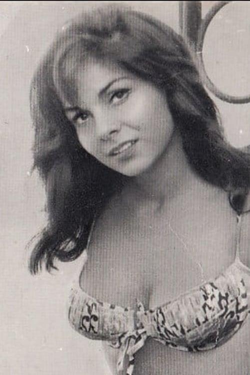 Barbara Loy