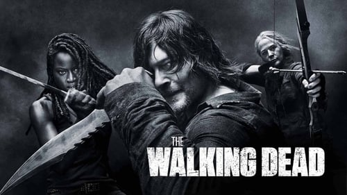 The Walking Dead Season 4 Episode 4 : Indifference