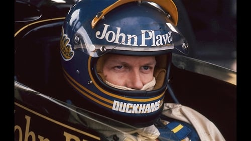 Watch Superswede: A Film About Ronnie Peterson (2017) in English Online Free   720p BrRip x264