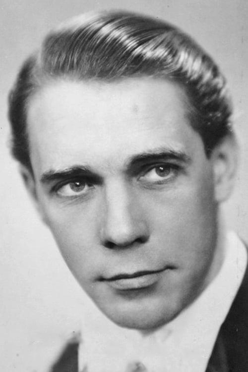 Karl-Magnus Thulstrup
