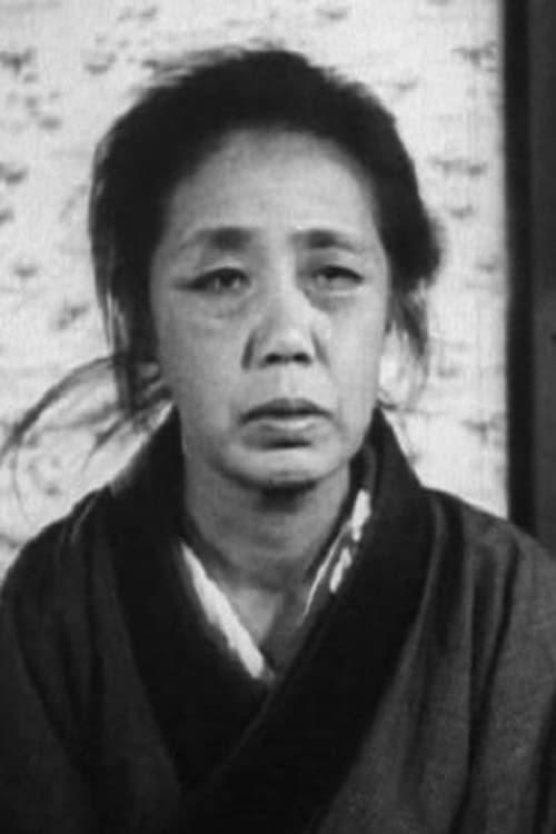 Kaoru Futaba