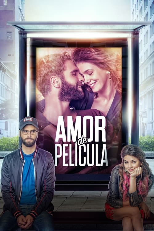 A Movie Love