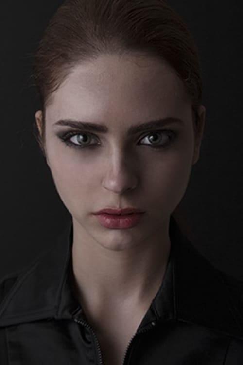 Rosanna Engel