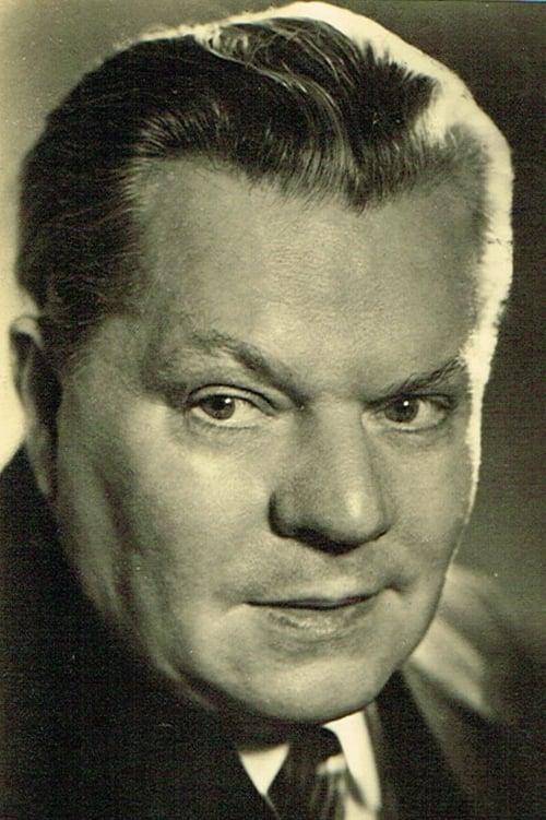 Willi Schaeffers