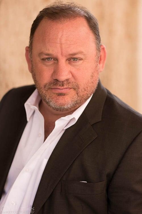 Sean J. Dillingham