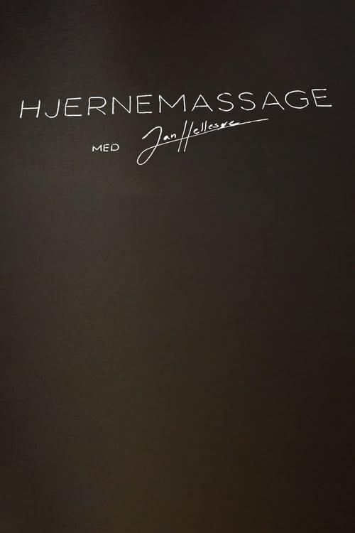 Hjernemassage med Jan Hellesøe