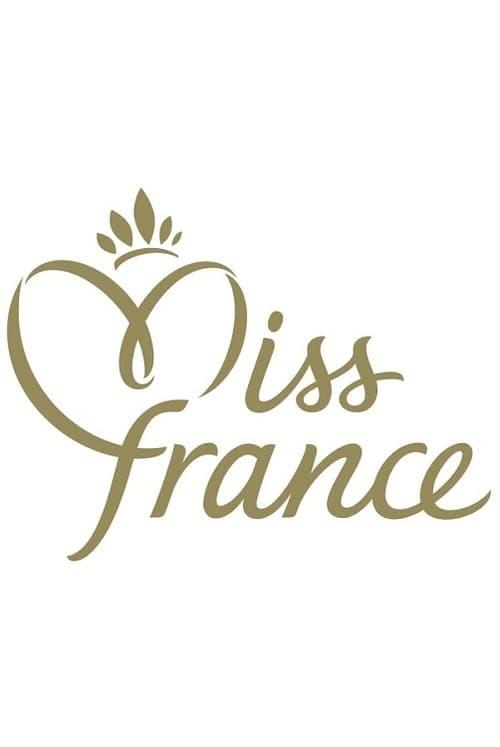 Election de Miss France