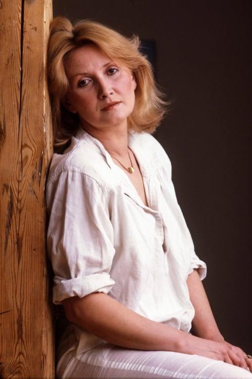 Barbara Sołtysik