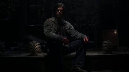 Watch Supernatural S5E22 in English Online Free | HD