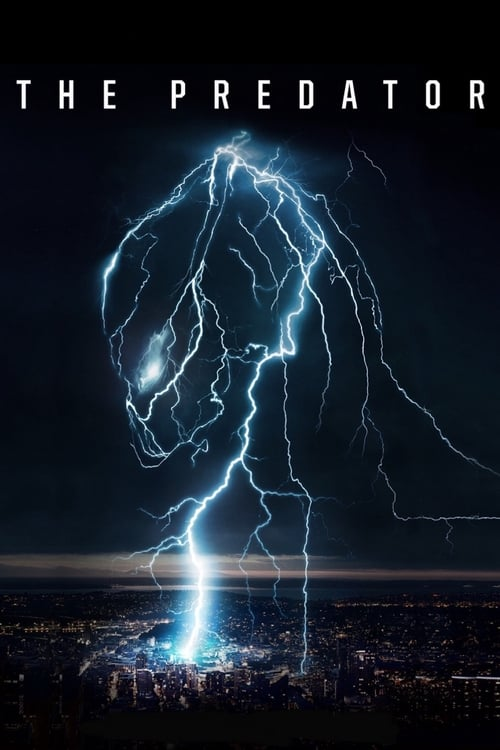 the predator 2018 full movie free download in tamil dubbed