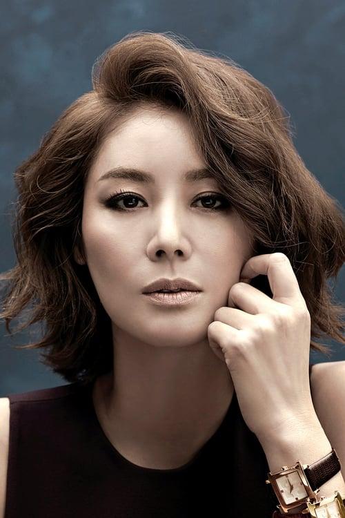 Kim Sung-ryung