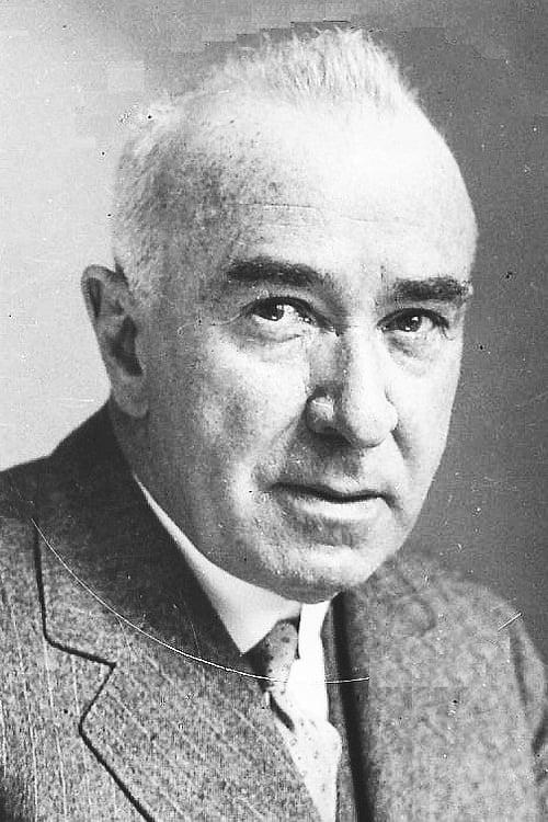 Frank Sheridan