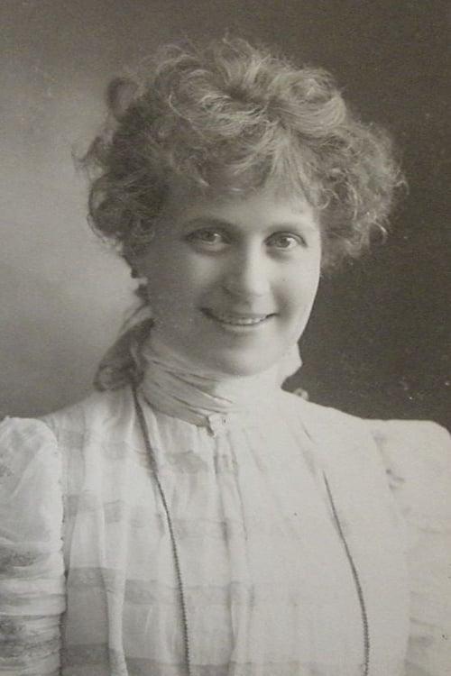 Henrietta Crosman