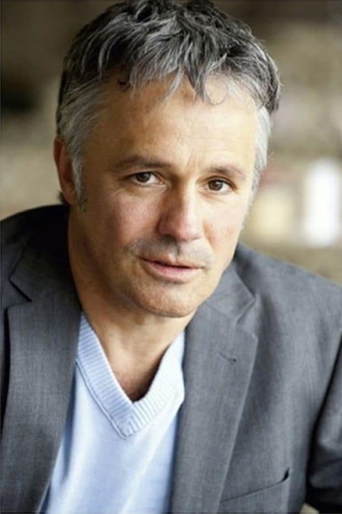 René Hofschneider
