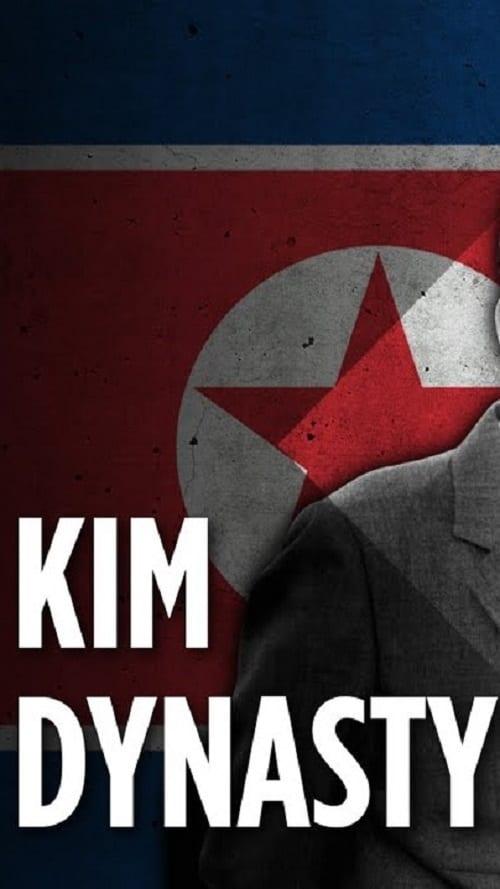 Inside North Korea: The Kim Dynasty