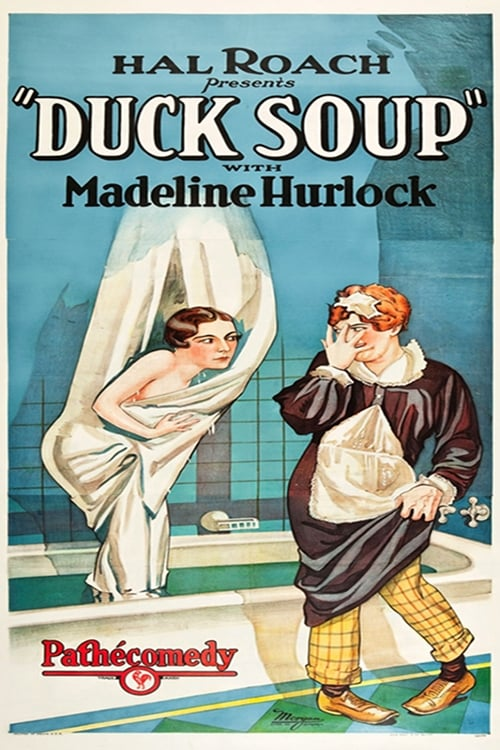 ©31-09-2019 Duck Soup full movie streaming