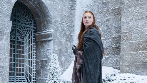 Watch Game of Thrones S4E7 in English Online Free   HD