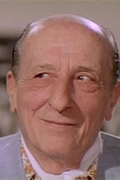 Renato Malavasi